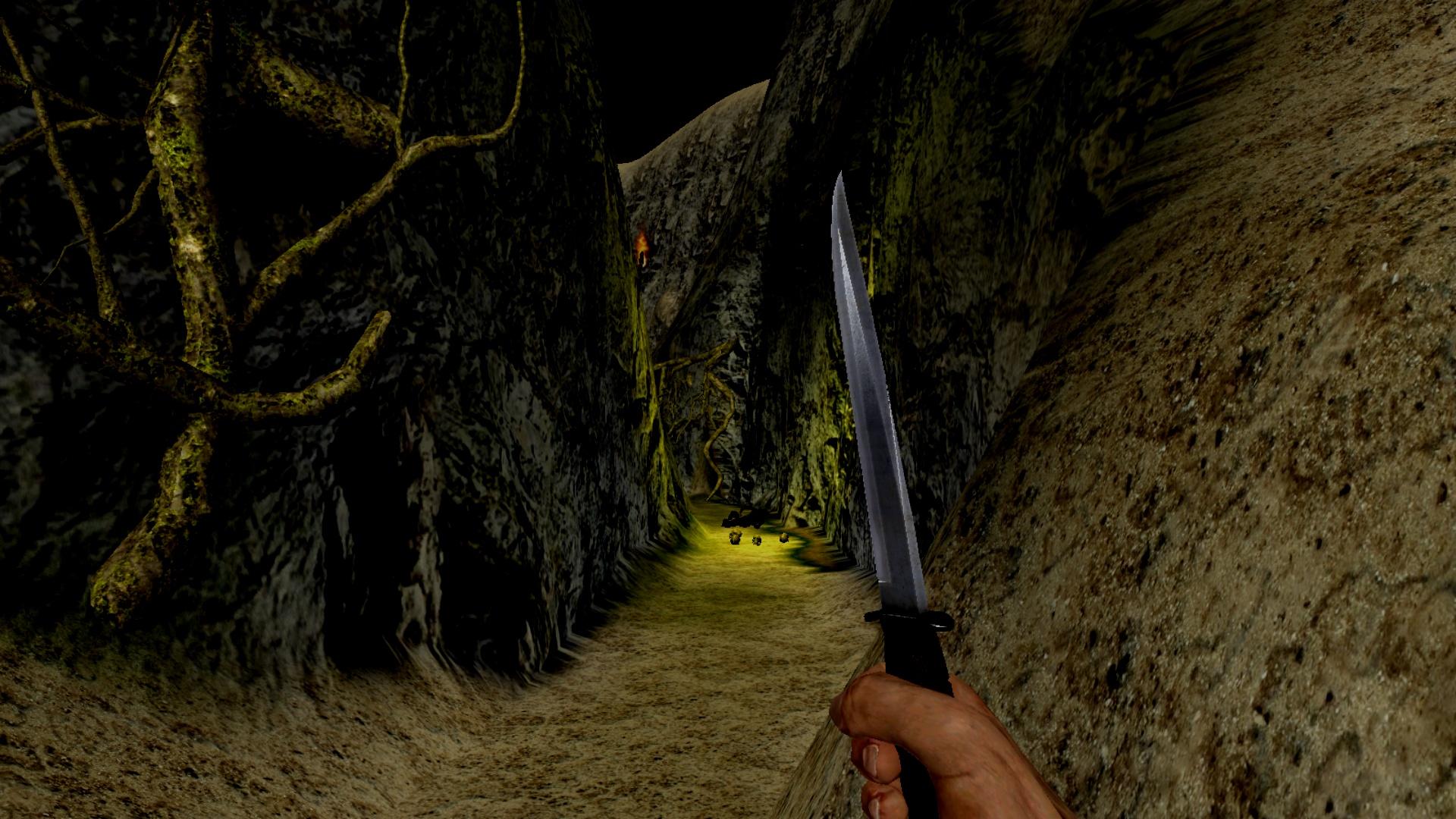 Aztecalypse Screenshot 3