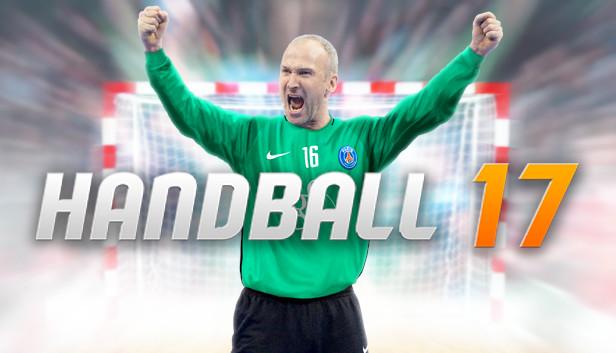 Download Handball 17 download free