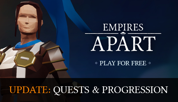 Download Empires Apart free download