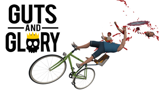 Download Guts and Glory free download