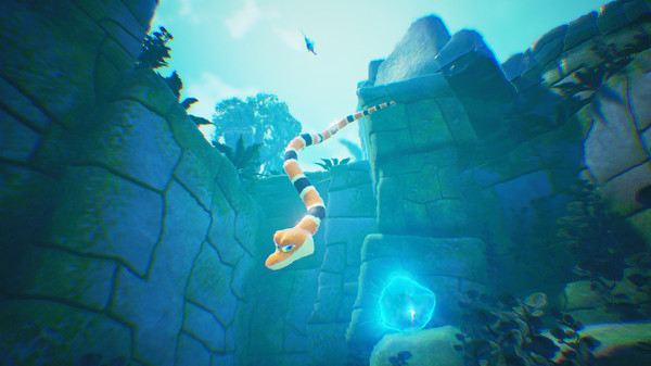 Download Snake Pass Free download