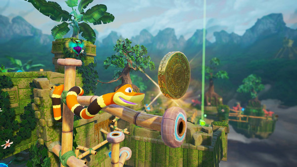Download Snake Pass Torrent