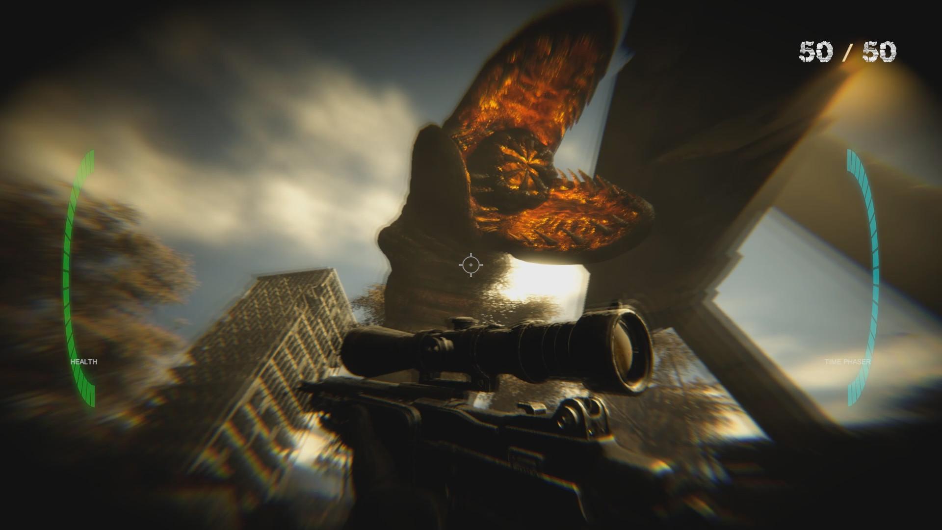 SnipZ Screenshot 1