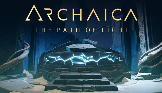 Download Archaica: The Path of Light free download