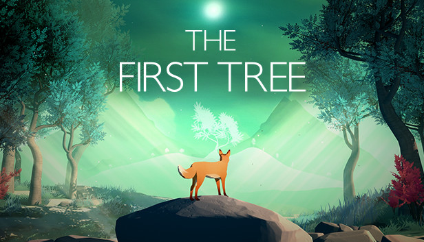 Download The First Tree download free