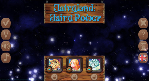 Fairyland: Fairy Power Free Download
