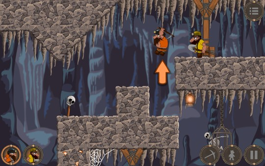 Download Dwarflings Crack