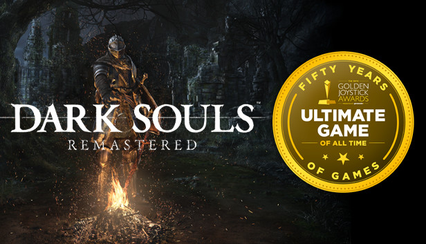 Download DARK SOULS™: REMASTERED free download