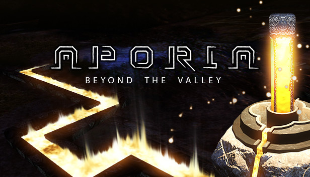 Download Aporia: Beyond The Valley download free