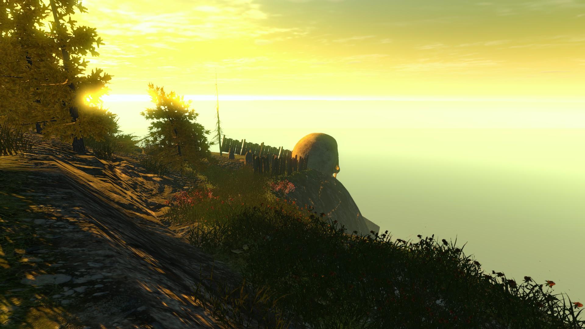 Oracle Screenshot 3
