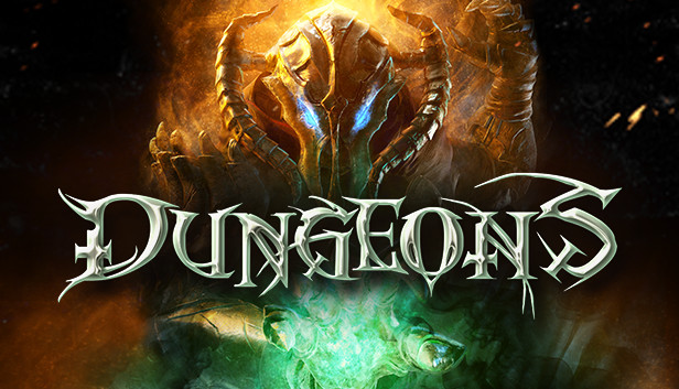 Download DUNGEONS - Steam Special Edition download free