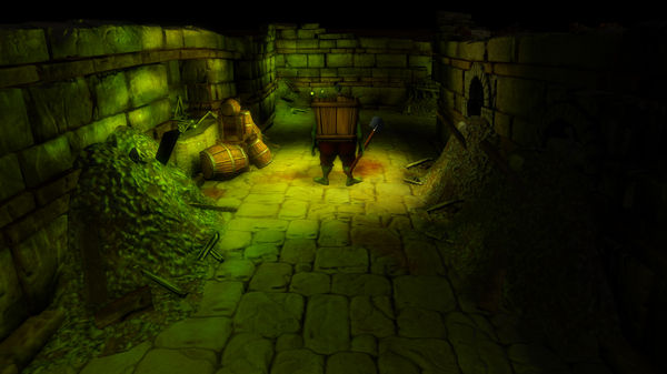 Download DUNGEONS - Steam Special Edition Torrent