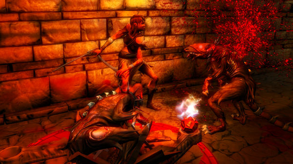 DUNGEONS - Steam Special Edition download
