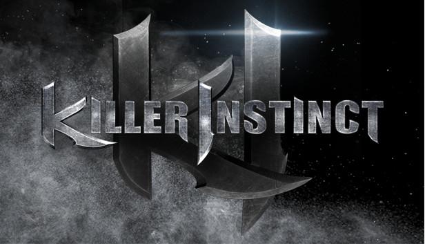 Download Killer Instinct download free