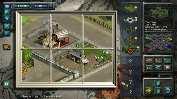 Download Constructor download free