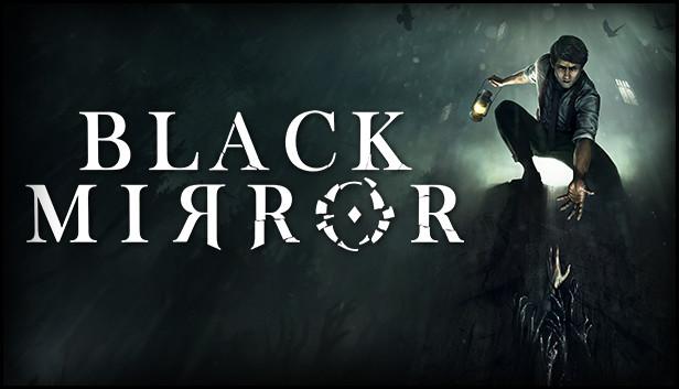 Download Black Mirror download free