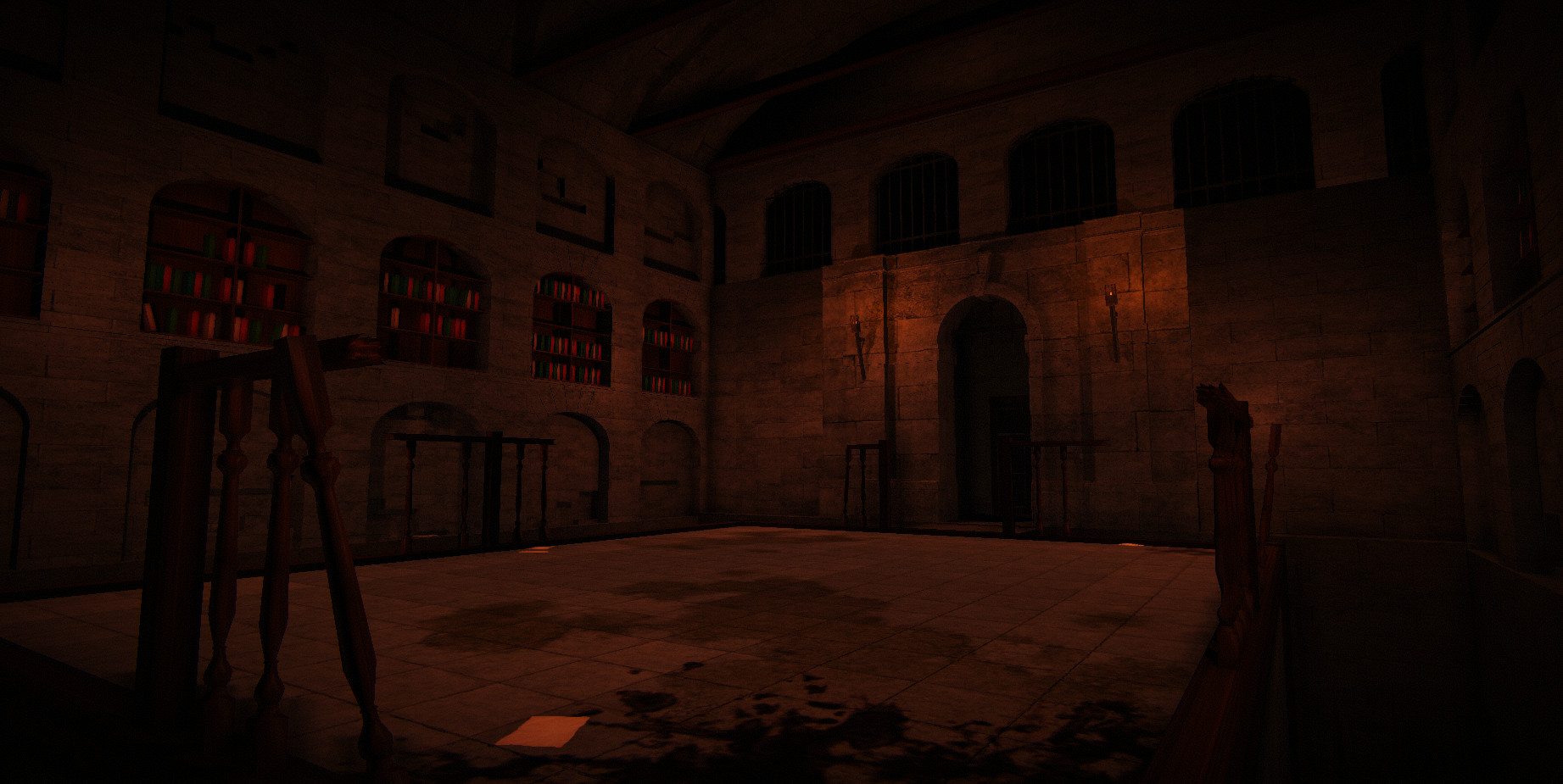 Clockwise Screenshot 2