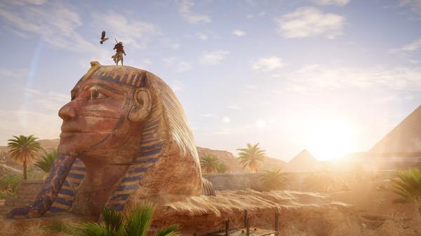 Assassin's Creed® Origins download