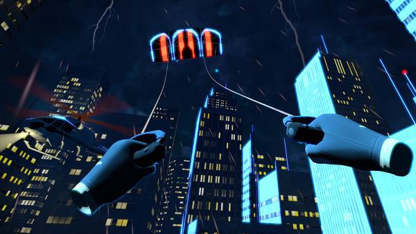 Stunt Kite Masters VR download