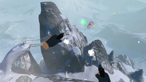 Download Stunt Kite Masters VR download free