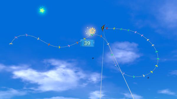 Download Stunt Kite Masters VR Torrent