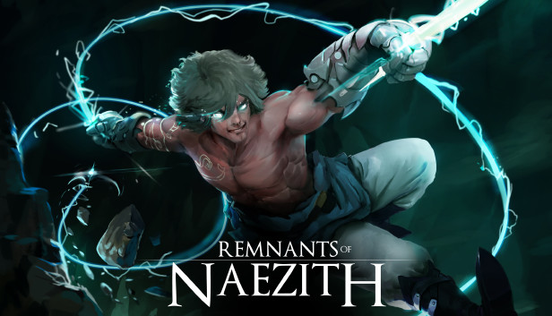 Download Remnants of Naezith free download