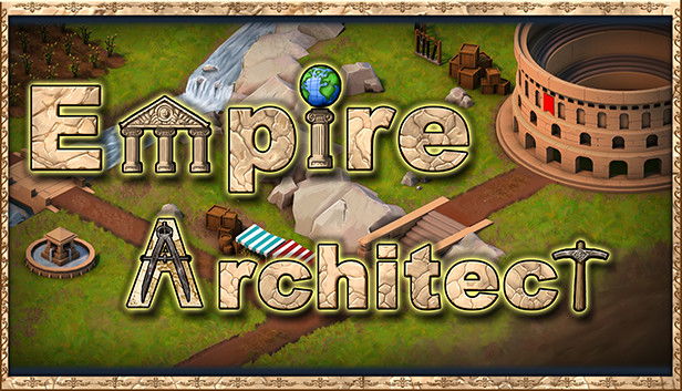 Download Empire Architect download free