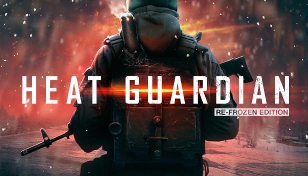 Download Heat Guardian free download
