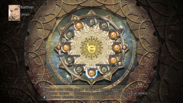 FINAL FANTASY XII THE ZODIAC AGE download