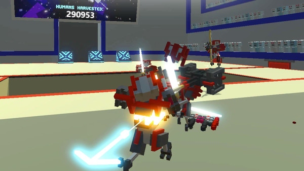 Download Clone Drone in the Danger Zone Torrent