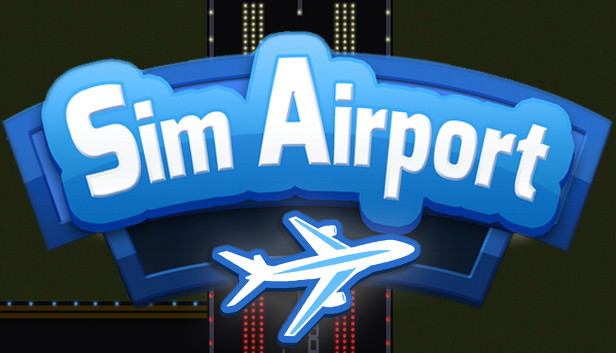 Download SimAirport free download