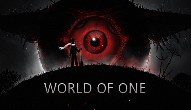 Download World of One download free
