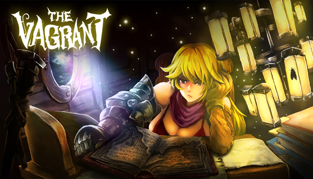 Download The Vagrant free download