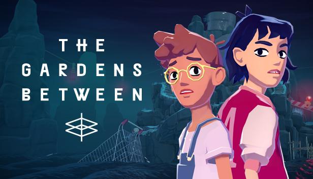 Download The Gardens Between free download