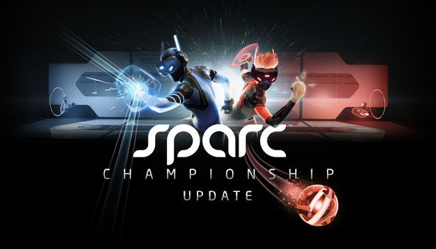 Download Sparc download free