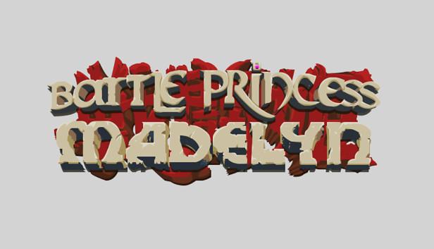 Download Battle Princess Madelyn free download