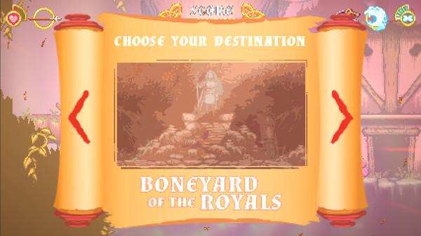 Battle Princess Madelyn download