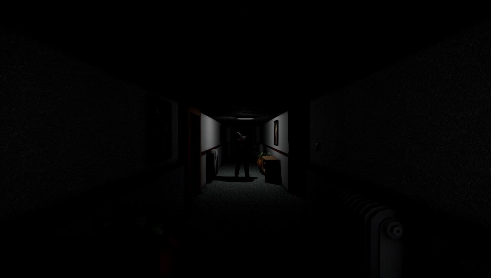 Shadows 2: Perfidia Screenshot 3