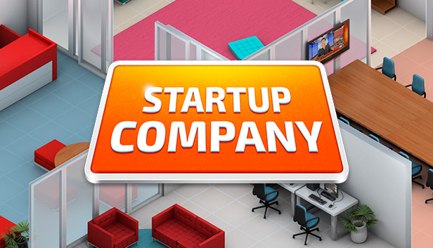 Download Startup Company free download