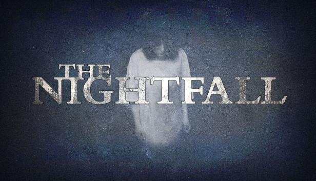 Download TheNightfall free download