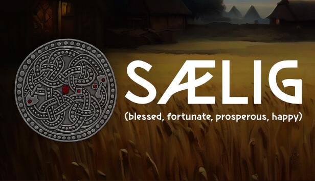 Download SAELIG free download