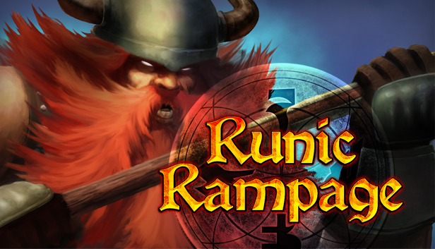 Download Runic Rampage - Action RPG download free