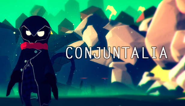 Download Conjuntalia download free