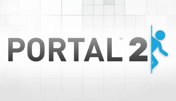 Download Portal 2 download free