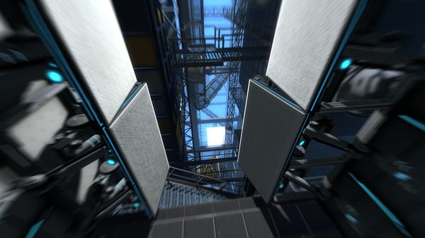 Download Portal 2 Torrent