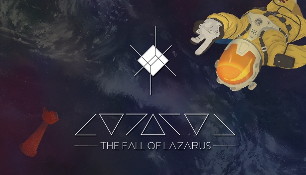 Download The Fall of Lazarus download free