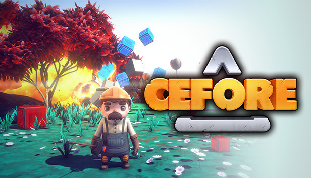 Download Cefore free download
