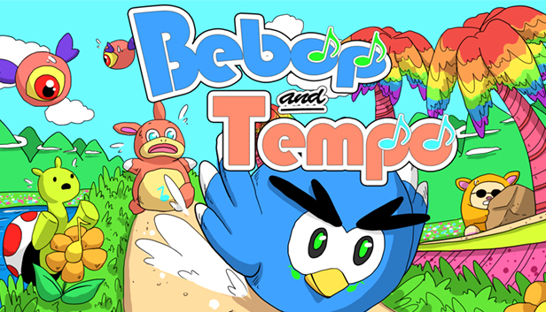 Download Bebop and Tempo download free