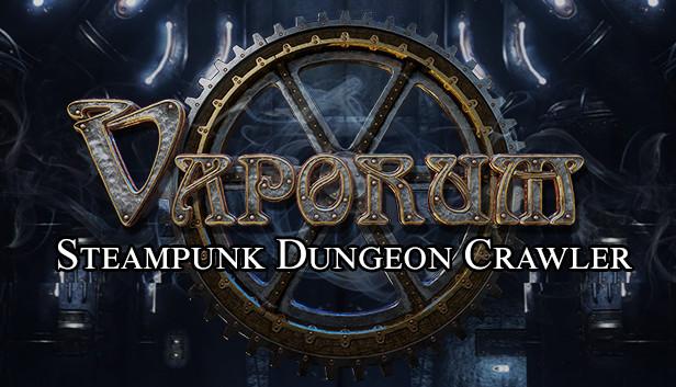 Download Vaporum download free