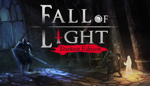 Download Fall of Light download free